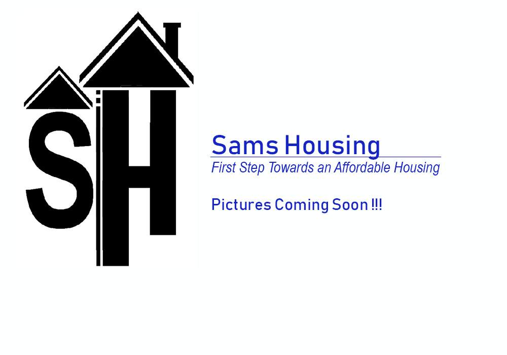 Pict-Coming-Soon